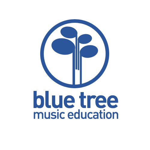 Blue Tree Music Education