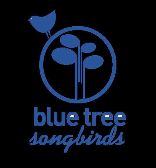 songbirds-logo